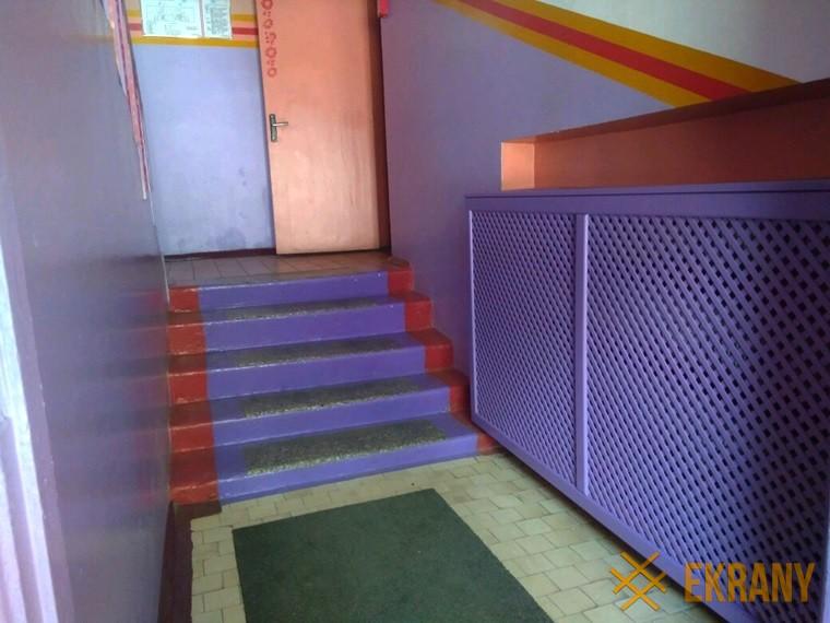 экраны в детский сад