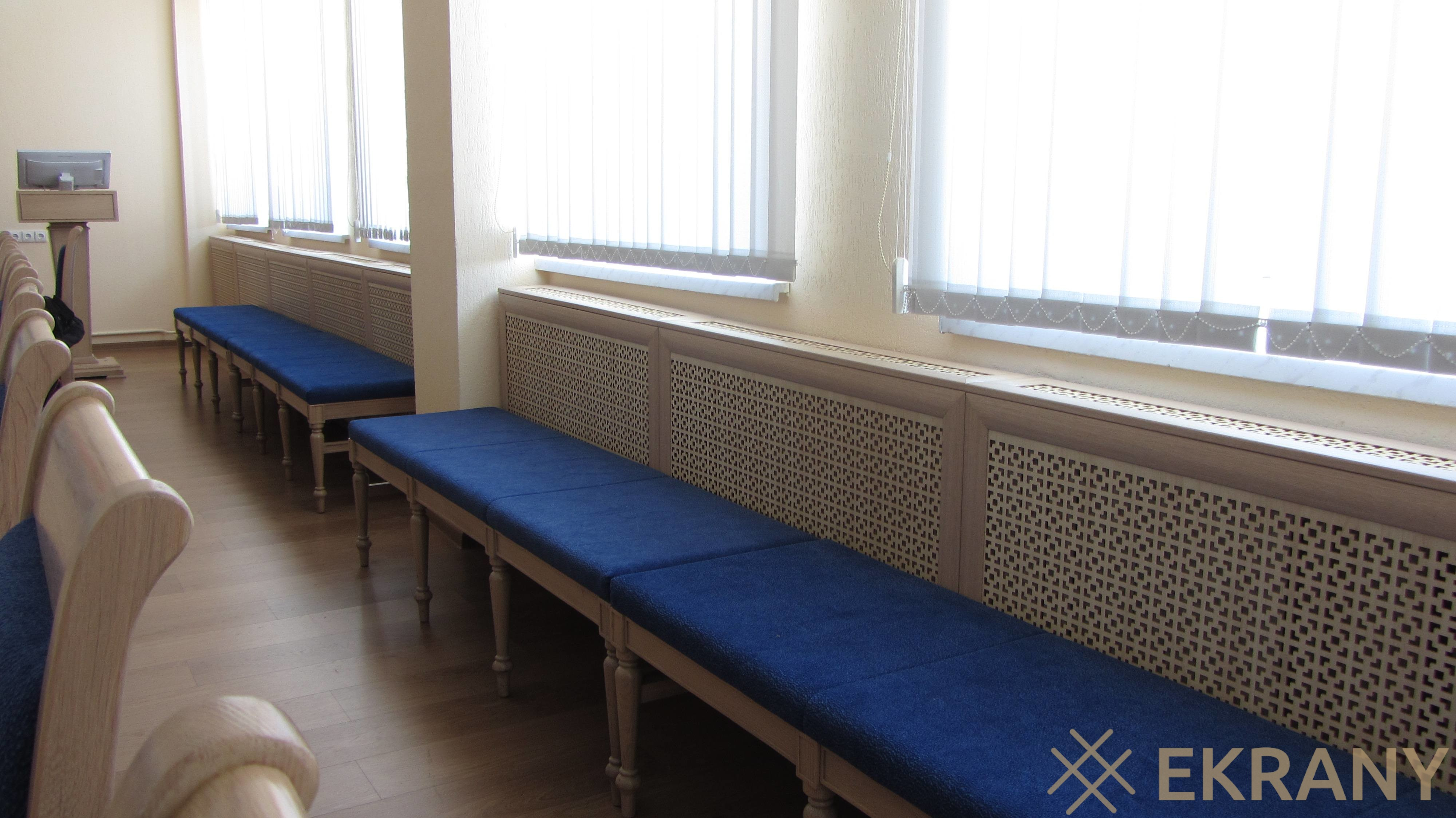 Институт таможенных органов